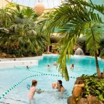Aqua Mundo Center Parcs Limburgse Peel