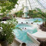Subtropisch Zwembad Zandvoort