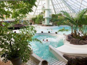 Subtropische zwembaden in noord holland. bekijk hier alle zwembaden